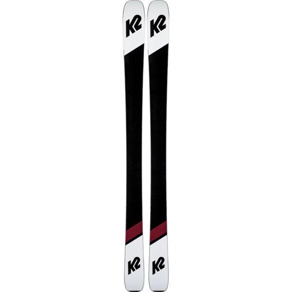 K2 Mindbender 88Ti Alliance Skis Womens