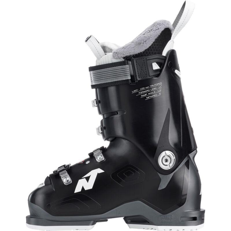 Nordica Speed Machine 85 Ski Boots Womens image number 1