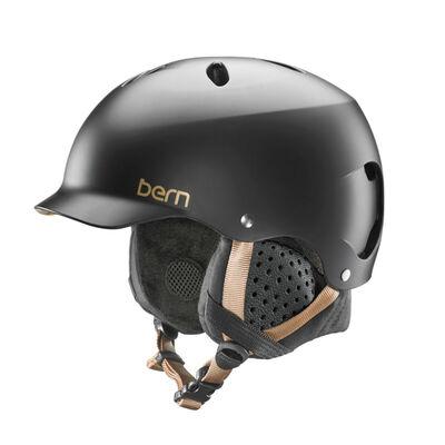Bern Lenox MIPS  Helmet - Womens - 17/18