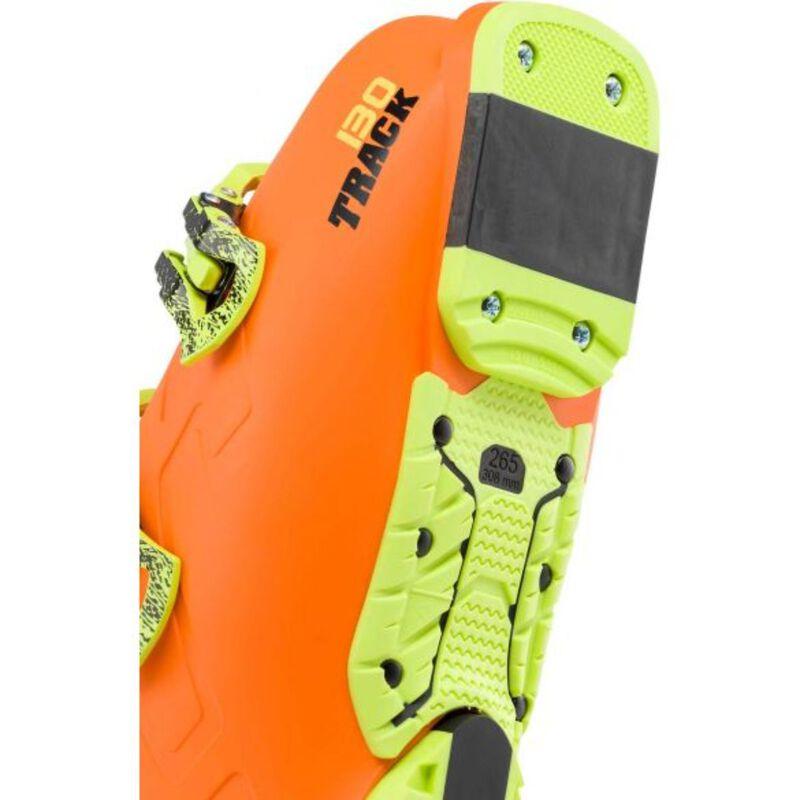 Rossignol Track 130 Ski Boots Mens image number 4