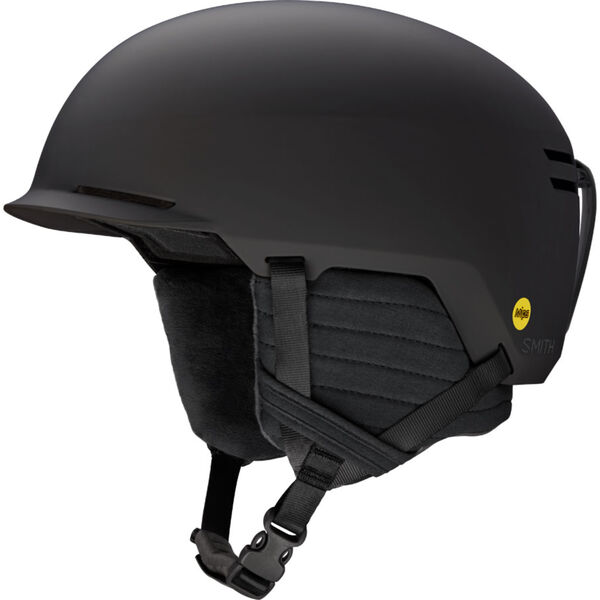 Smith Scout MIPS Helmet