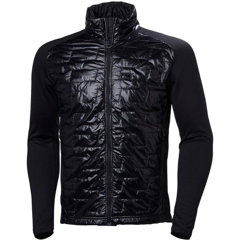 Helly Hansen Lifaloft Hybrid Insulator Jacket Mens image number 0