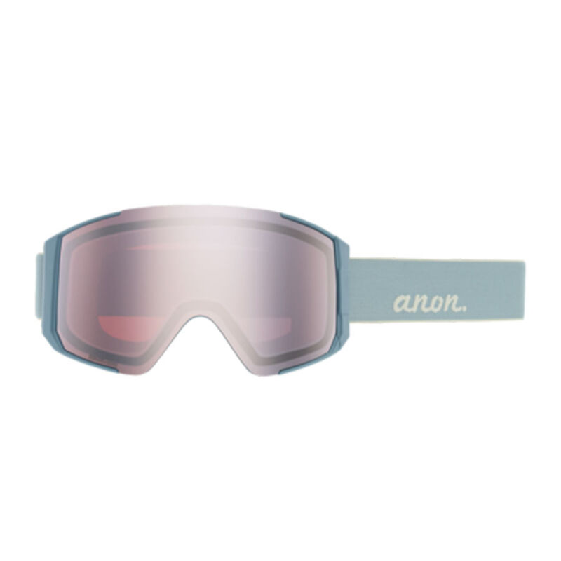Anon Sync Goggles - Womens 19/20 image number 1