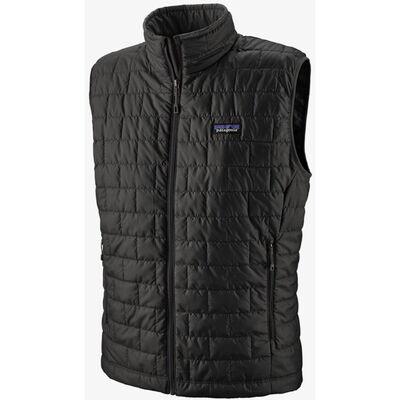 Patagonia Nano Puff Vest - Mens-21/22