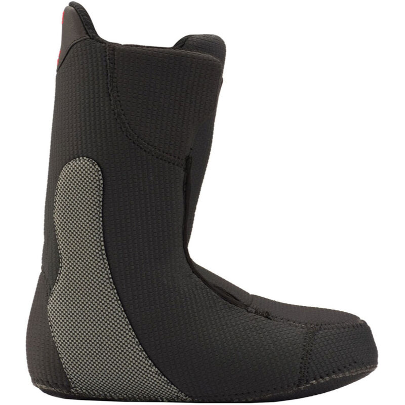 Burton Imperial Snowboard Boots Mens image number 2