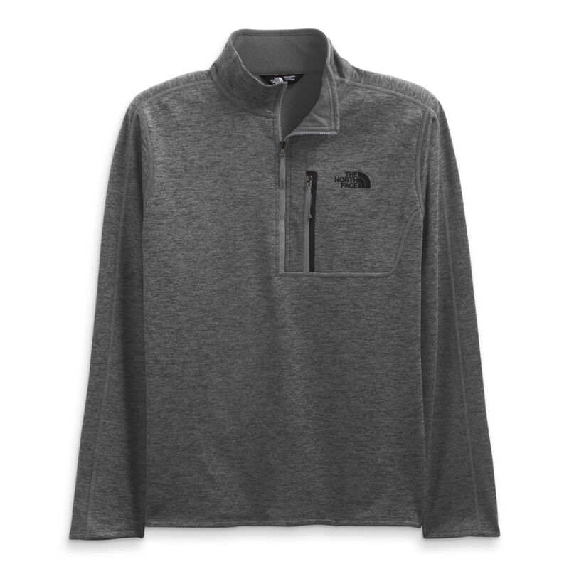 The North Face Canyonlands Jacket Mens image number 0
