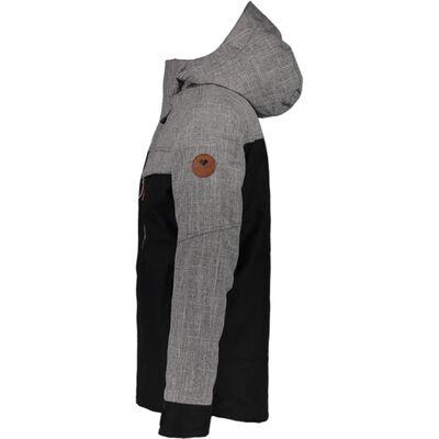 Obermeyer Grommet Jacket - Mens 20/21