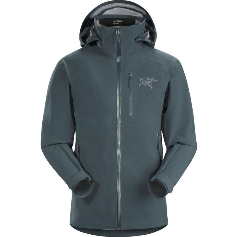 Arc'teryx Cassiar Jacket Mens image number 0