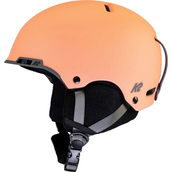 K2 Meridian Helmet Womens