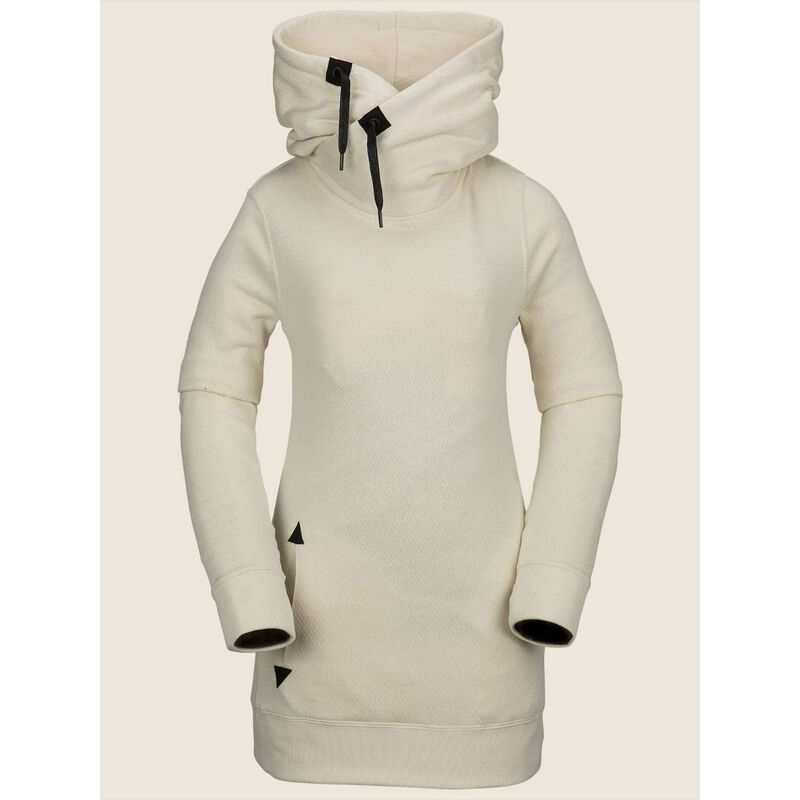 Volcom Tower Pullover image number 0
