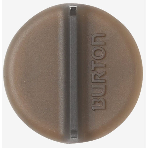 Burton Mini Scraper Mats