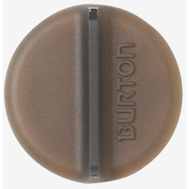 Burton Mini Scraper Mats image number 0