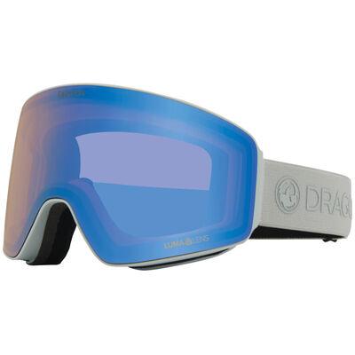 Dragon PXV Goggles - 20/21