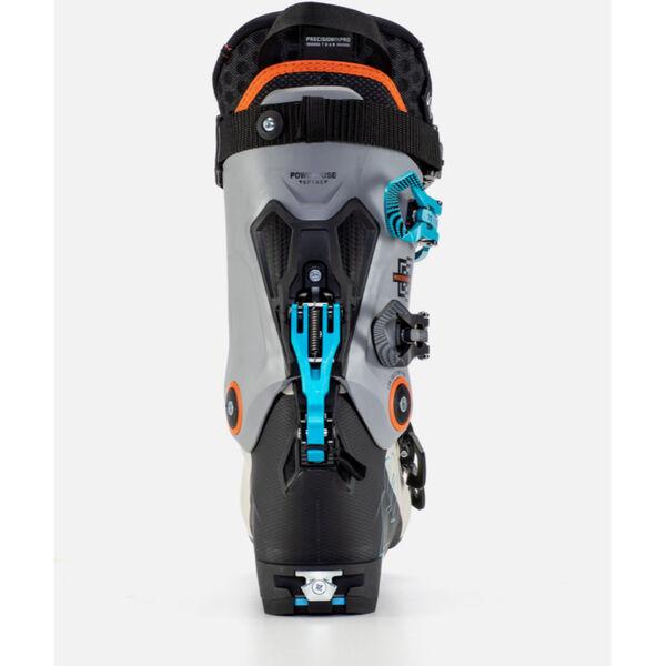 K2 Mindbender 120 LV Ski Boots Mens