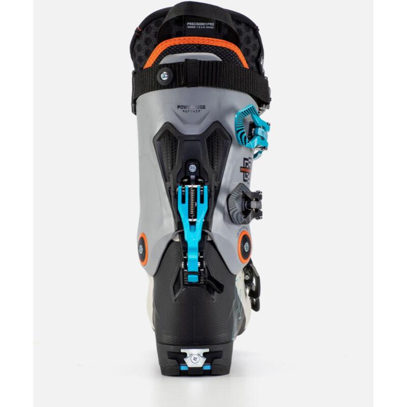 K2 Mindbender 120 LV Ski Boots Mens image number 1