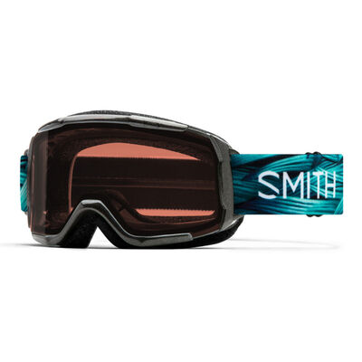 Smith Daredevil Goggles - Kids