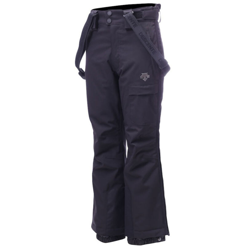 Descente Ryder Pants - Boys - 19/20 image number 0