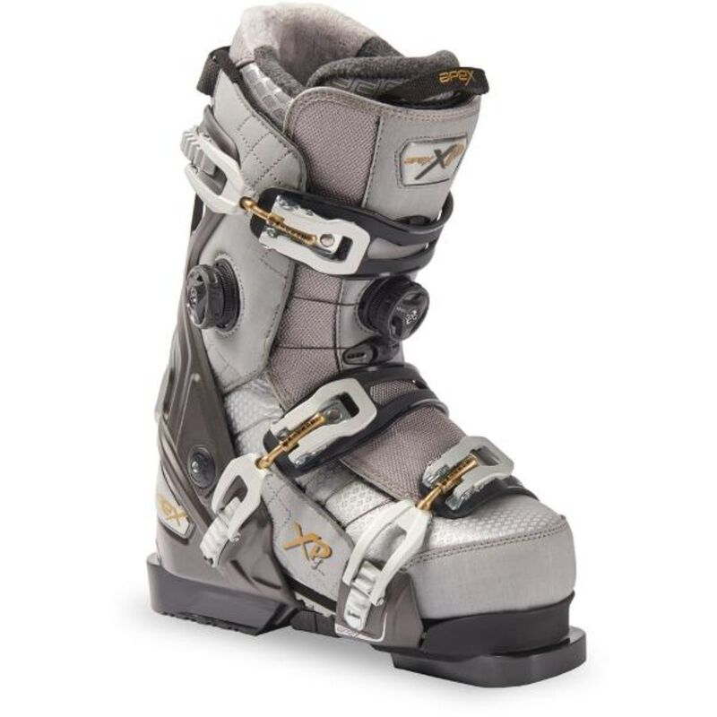 Apex XP-L Ski Boots Womens image number 1