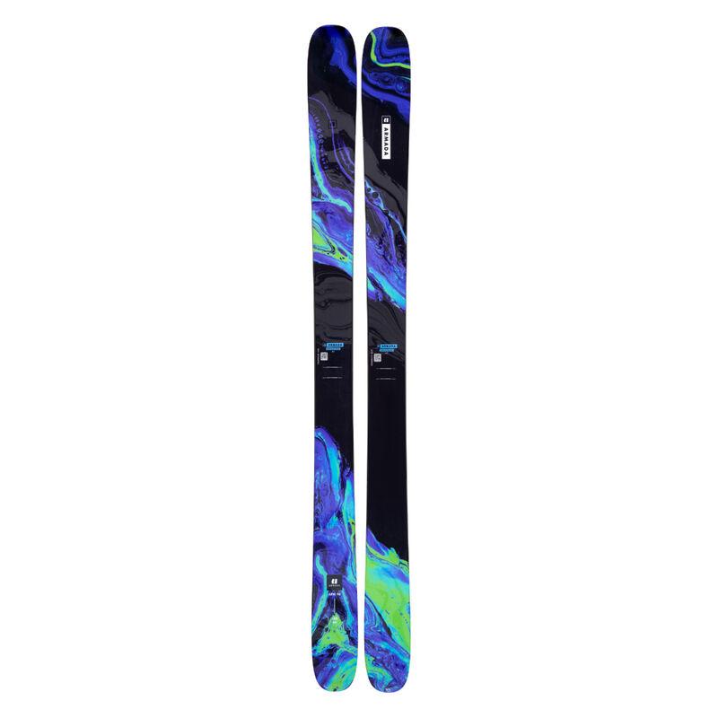 Armada ARW 96 Skis Womens image number 0