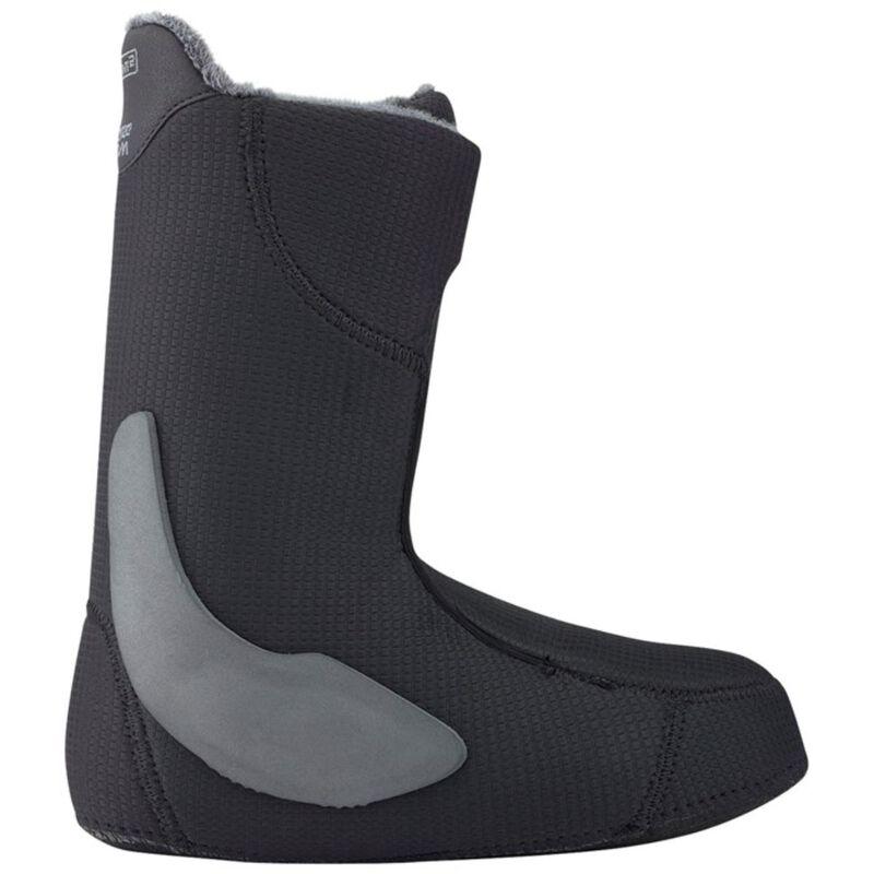 Burton Ruler Snowboard Boots Mens image number 3