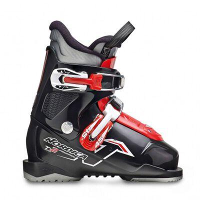 Nordica Fire Arrow Team 2 Ski Boot - Juniors -