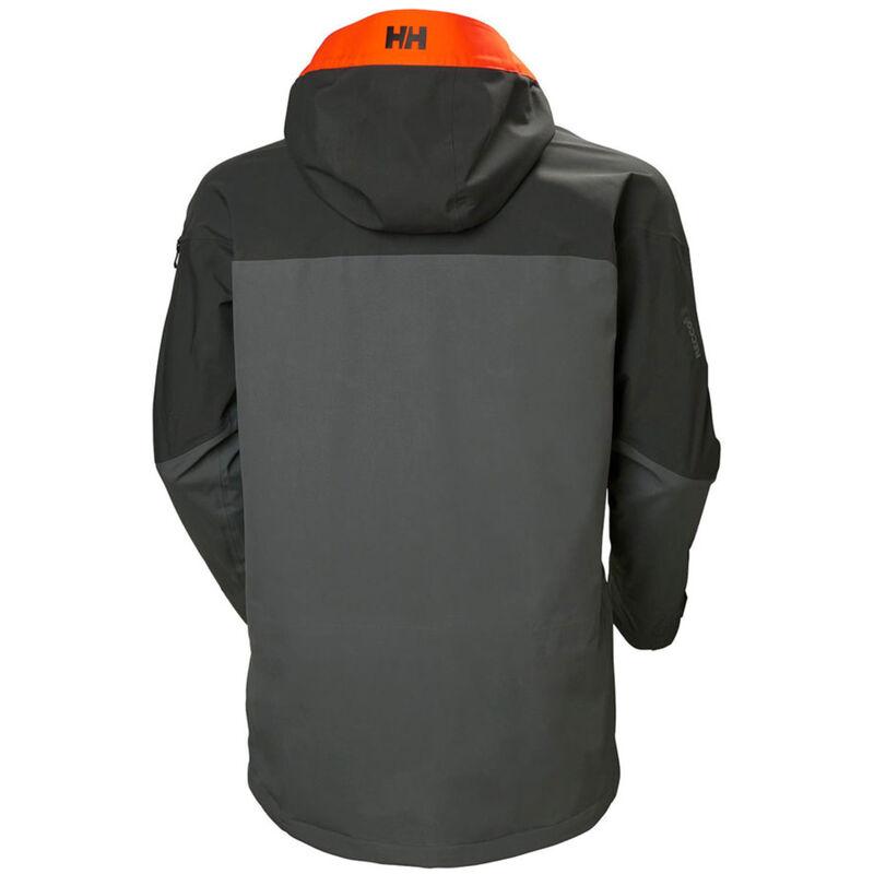 Helly Hansen Ridge Shell 2.0 Jacket - Mens 19/20 image number 1