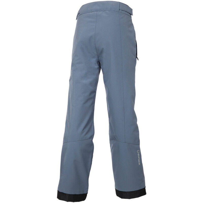 Sunice Laser Waterproof Insulated Pant Junior Boys image number 1