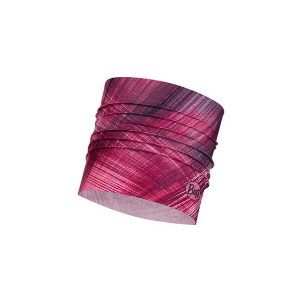 Buff CoolNet UV Multi Headband Pixieline
