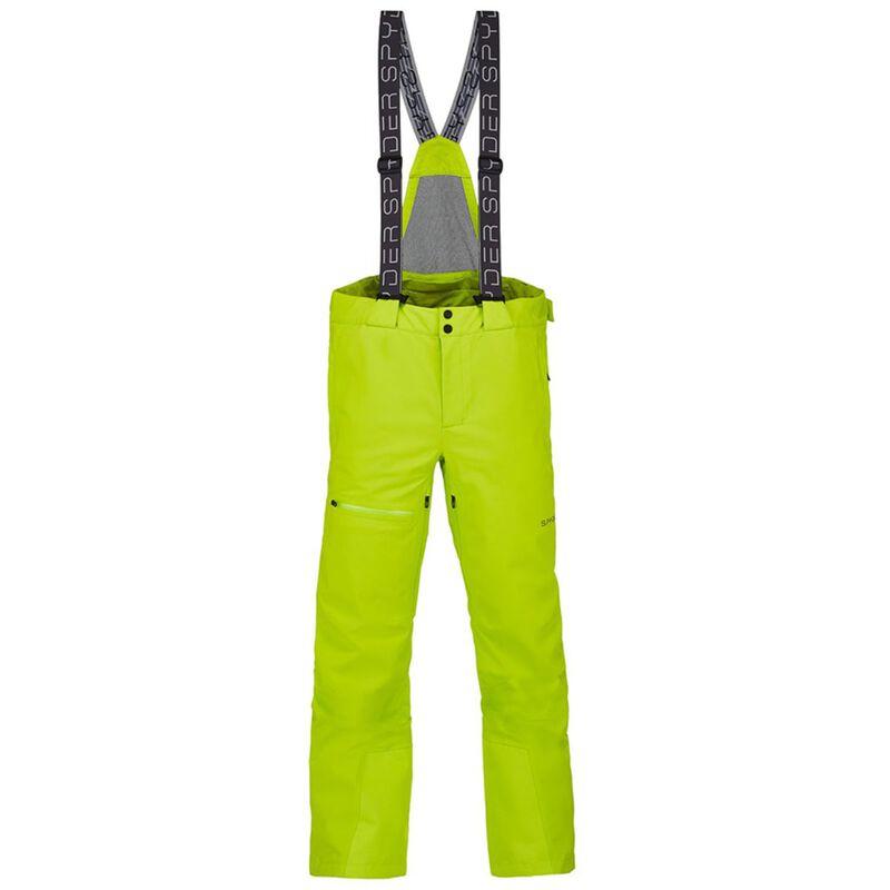 Spyder Dare GTX Pants Mens image number 0