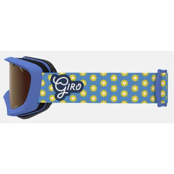 Giro Chico Goggles Toddlers