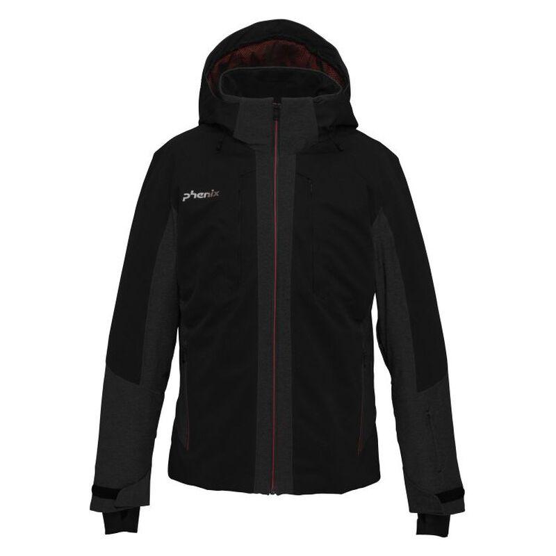 Phenix Niseko Jacket Mens image number 0