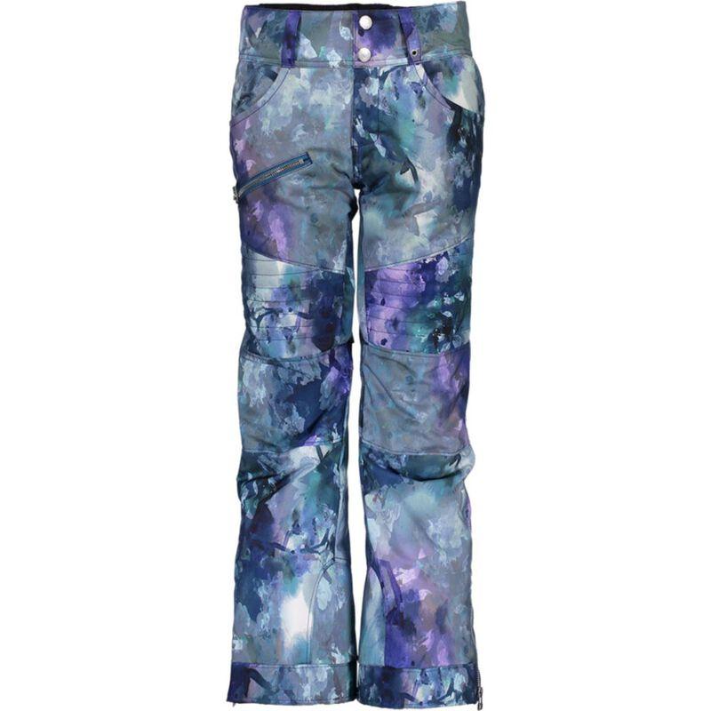 Obermeyer Jessi Pants - Girls - 19/20 image number 0