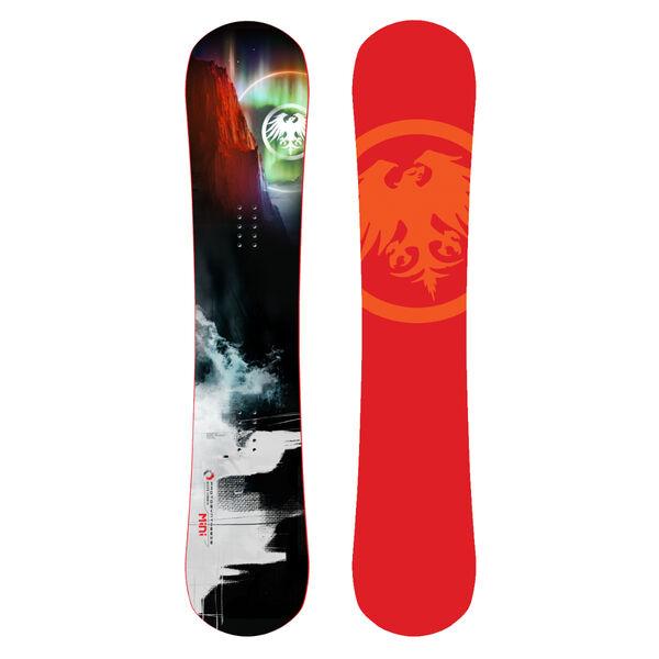 Never Summer Mini Protosynthesis Snowboard Kids