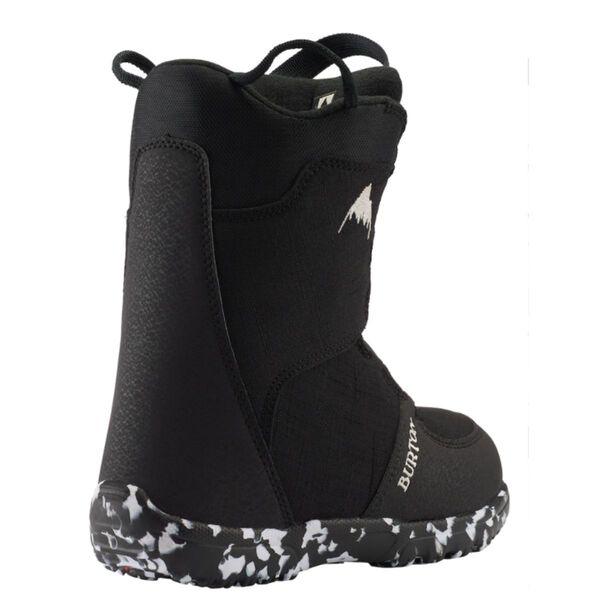 Burton Grom Boa Snowboard Boots Kids