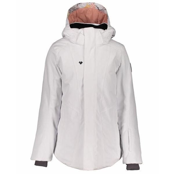 Obermeyer Haana Jacket Junior Girls