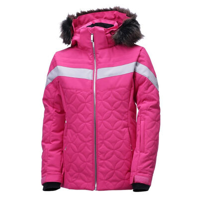 Descente Sami Jacket - Girls - 19/20