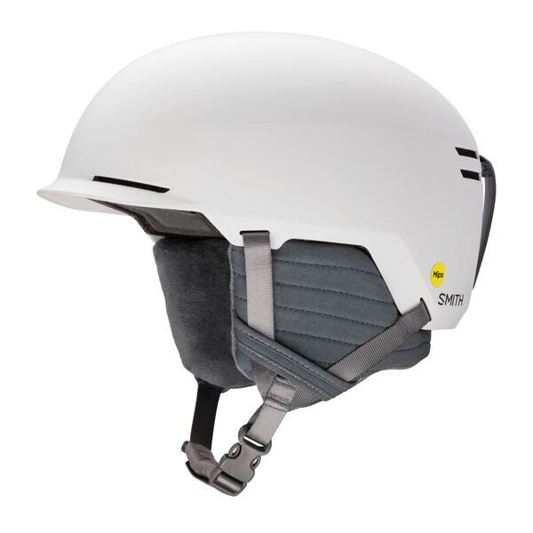 Smith Scout MIPS Helmet Mens