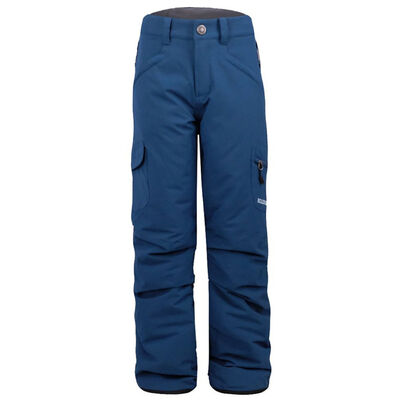 Boulder Gear Ravish Pant - Junior Girls