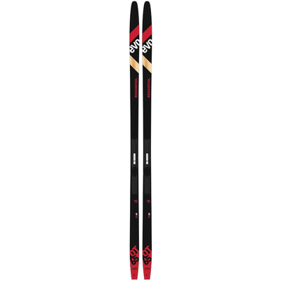 Rossignol EVO OT 65 Positrack Nordic Touring Skis - 20/21