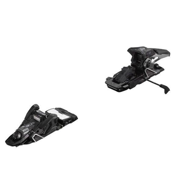 Salomon S/LAB Shift MNC 13 Ski Bindings