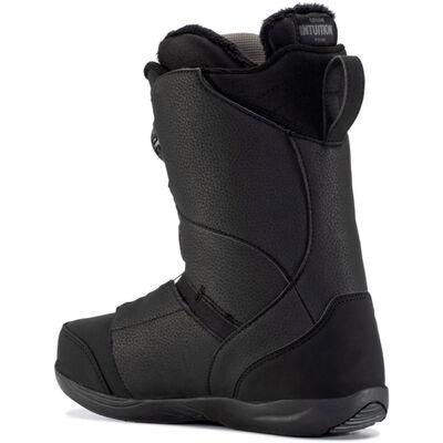 Ride Hera Snowboard Boots - Womens 20/21