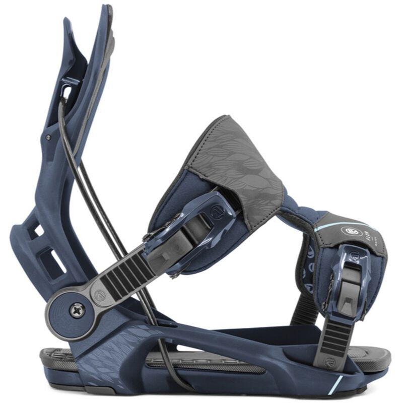 Flow Mayon Fusion Snowboard Binding - Womens 19/20 image number 1