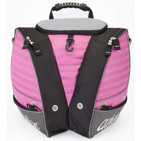 Athalon Tri-Athalon Kids Boot Bag Pink