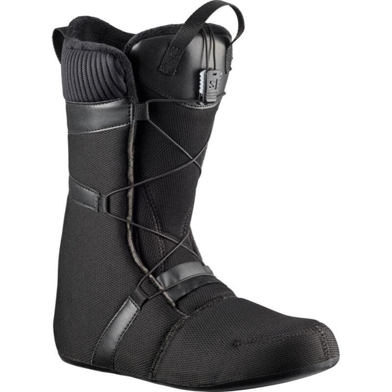 Salomon Kiana Focus Boa Snowboard Boots - Womens 20/21 image number 2