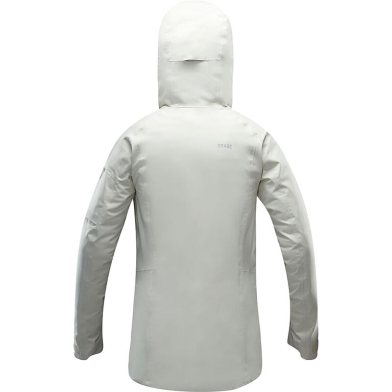 Orage Zenith Shell Jacket - Womens image number 1