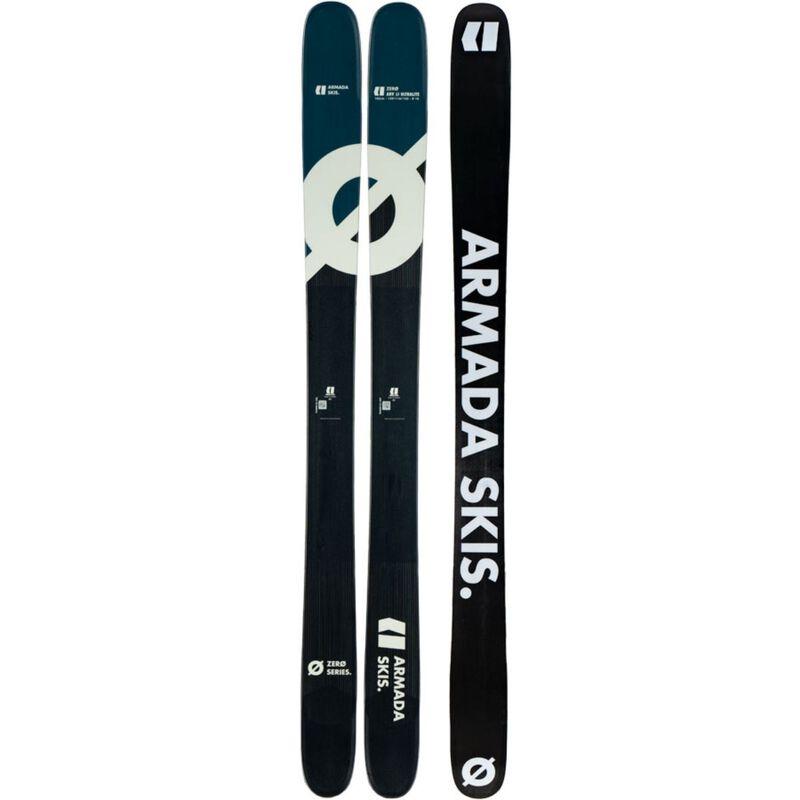 Armada ARV 116 JJ UL Skis Mens image number 0