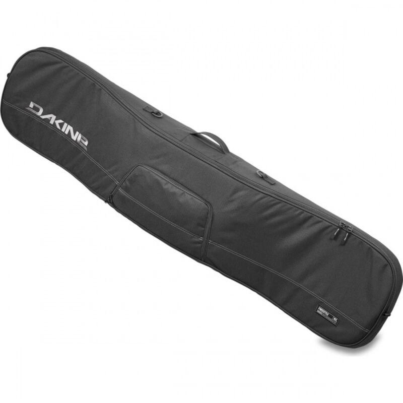 Dakine Freestyle 165cm Snowboard Bag image number 0