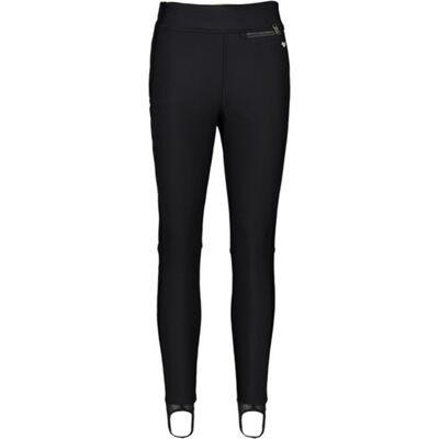 Obermeyer Jinks ITB Softshell Pants - Womens 20/21