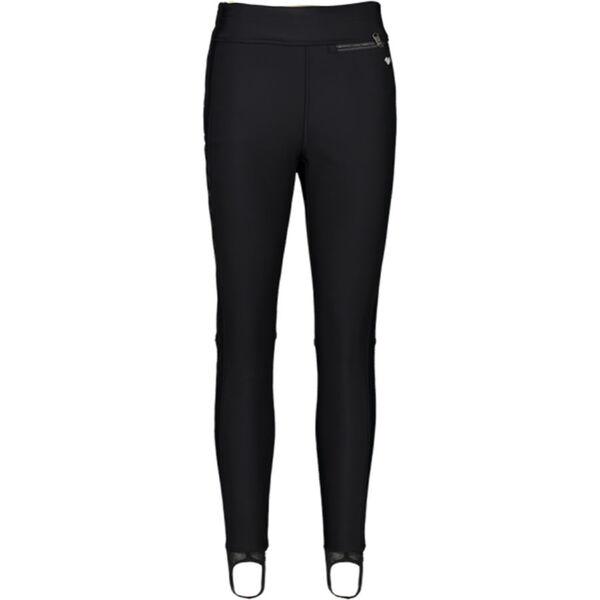 Obermeyer Jinks ITB Softshell Pants Womens