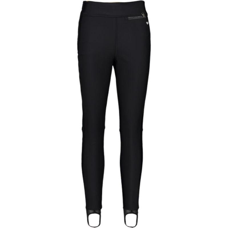 Obermeyer Jinks ITB Softshell Pants - Womens 20/21 image number 0